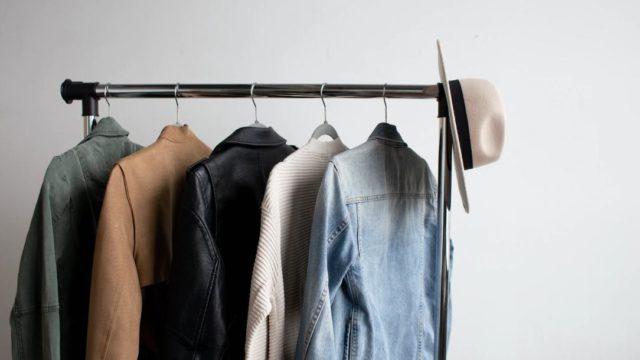 手越祐也会見時の服装はどこのブランド?どんな意味があるのか考察してみた。