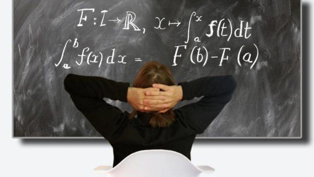 本髙克樹の高校大学はどこ?偏差値/数学/頭いい勉強方法エピソード【7MEN侍】