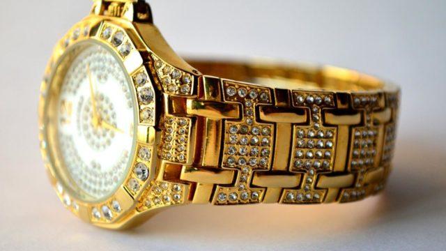 平野紫耀のロレックス腕時計の値段は?時計コレクションがやばい!【キンプリ】