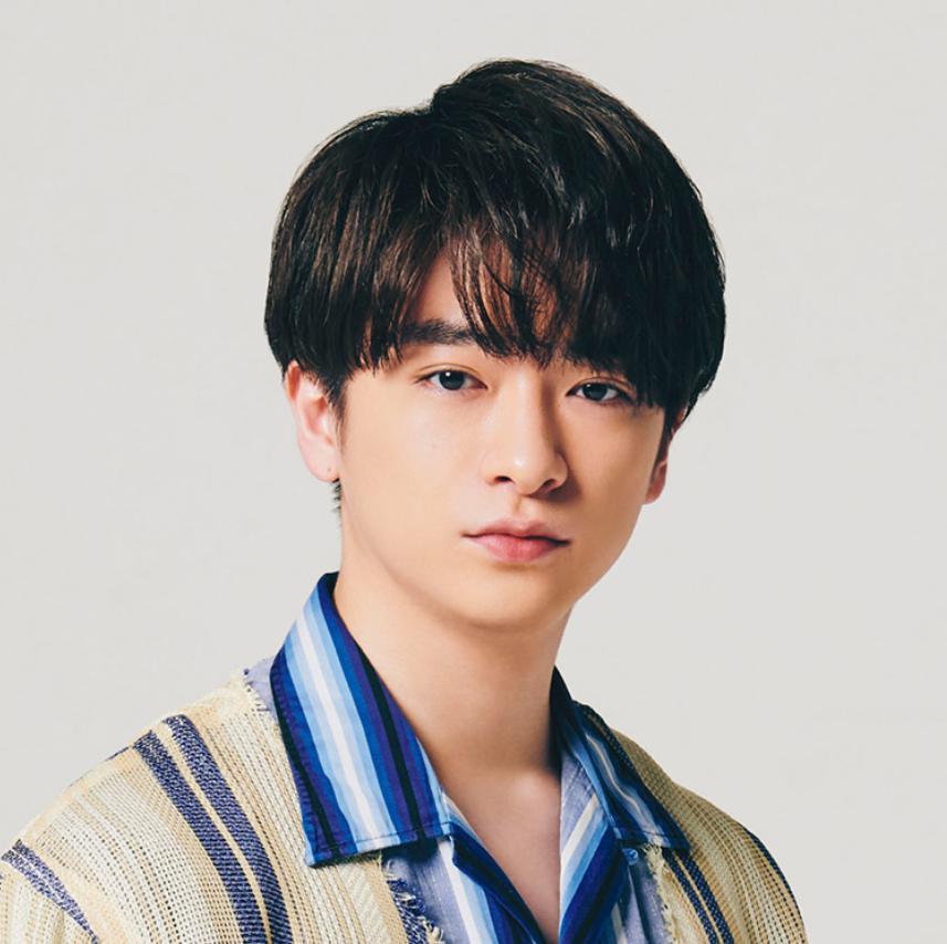 Hey!Say!JUMPメンバー人気順ランキング【2020年最新版】