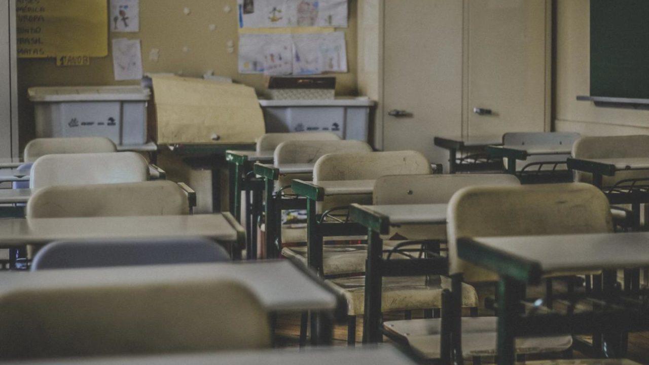 瀧陽次朗の中学高校はどこ?ドラマCM出演作や憧れの先輩は?【少年忍者】