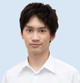 メンズ校ドラマキャスト配役!放送地域/あらすじは?【なにわ男子初主演!】
