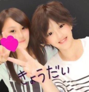 道枝駿佑の姉のツイッターが流出?インスタやYouTubeで活躍!【なにわ男子】